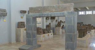 متحف-السويداء4-660x330