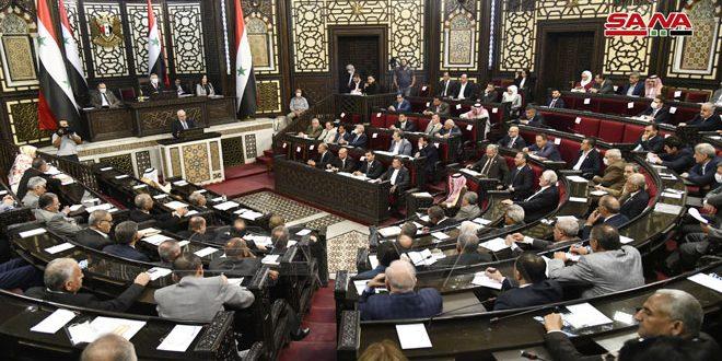 Halk Meclisi, Yenilenebilir Enerjilerin Kullanımını Desteklemek İçin Bir Fon Oluşturmak İçin Bir Yasa Tasarısını Onayladı